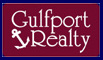 Gulfport Realty Real Estate